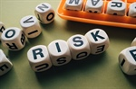 How to Conduct and Certify Your Risk and Resilience Assessments (Webinar) - REGISTRATION CLOSED